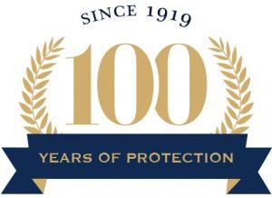 Scott & Broad Leading Insurance Brokerage